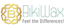 BikiWax